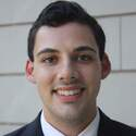 Biagio DeSimone, Enterprise Solution Architect, Aqua Security