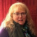 Debby Briggs