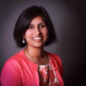 Deepika Gajaria, VP of Products, Tala Security