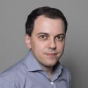 Dmitry Raidman, CEO & Co-Founder, Cybeats