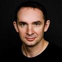 Ev Kontsevoy, CEO of Teleport