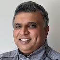 Ganesh Pai