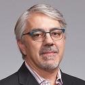 Gerry Gebel