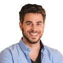Gilad Steinberg