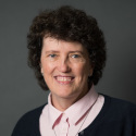 Nancy Grady, Chief Data Scientist & Solutions Architect