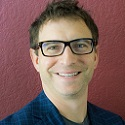 Grant Wernick, Co-Founder & CEO of Insight Engines