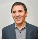 Hamid Karimi, VP of Business Development at Beyond Security