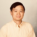 Howie Xu, Vice President of AI and Machine Learning at Zscaler