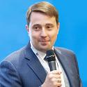Ilia Kolochenko