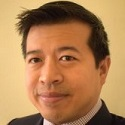 James Lui, Ericom Group CTO, Americas