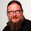 Jason McKay, CTO, Logicworks