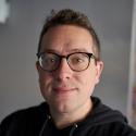 Jason Meller, CEO & Founder, Kolide