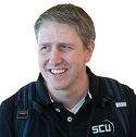 Jason Sandys, Microsoft Enterprise Mobility MVP and Senior Consultant at Coretech Alliance