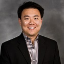Jason Wang, Founder & CEO, TrueVault