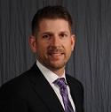 John Hellickson, Vice President, Advisory Services, at Kudelski Security, Inc.