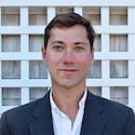 John Donegan, Enterprise analyst at ManageEngine