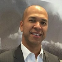 Jonathan Deveaux, Head of Enterprise Data Protection at comforte AG
