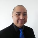 Joseph R. Salazar, Technical Marketing Engineer