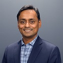 Kamal Shah, CEO at StackRox