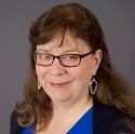 Kirsten Newcomer