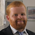 Liran Tancman, CEO & Co-Founder of Rezilion