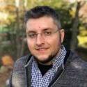 Matthew McGuirk, Senior Solutions Engineer at Source Defense