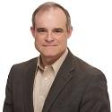 Michael Daniel, President & CEO, Cyber Threat Alliance