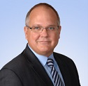 Mike Fowler, Vice President of Professional Services at DFLabs