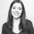 Nicole Ferraro, Contributing Writer
