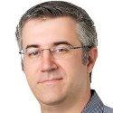 PJ Kirner, CTO & Founder, Illumio