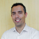 Pedro Fortuna, CTO and Co-Founder of Jscrambler