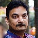 Prabhuram Mohan, Senior Director of Engineering at WhiteHat Security
