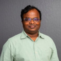 Praveen Patnala, Co-Founder, Valtix