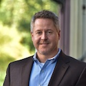 Reg Harnish, CEO, GreyCastle Security