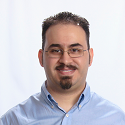 Ricardo Arroyo, Senior Technical Product Manager, Watchguard Technologies