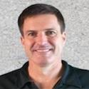 Rick Bilodeau
