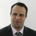 Rob Shavell, CEO of Abine / DeleteMe