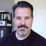 Robert Lemos, Contributing Writer