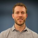Ryan Orsi, Director of Product Management for Wi-Fi at WatchGuard Technologies