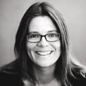 Sarah Tatsis