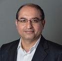 Satin Mirchandani