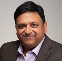 Satya Gupta, Executive Co-Founder & CTO, Virsec