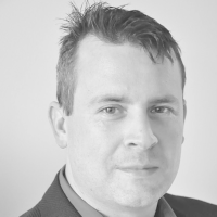 Sean Smith, Manager II, PCI Compliance Services, Optiv