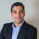Shay Nahari, Head of Red-Team Services at CyberArk