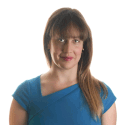 Sophie Chase-Borthwick, Vice President, Data Ethics and Privacy, Calligo