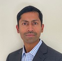 Suresh Kasinathan