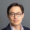 Susanto Irwan