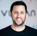 Tal Morgenstern, Co-Founder & Chief Product Officer, Vulcan Cyber