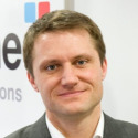 Tim Critchley, CEO at Semafone