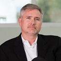 Tom Kemp, CEO